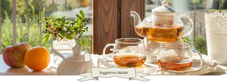 Offerta Natale Villa Coralia Ancona paginaofferta